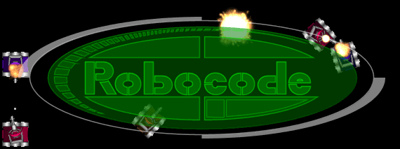Robocode News