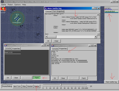 robocode1.6.2